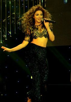1000 images about myriam fares on pinterest myriam