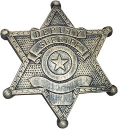 SHERIFF-BADGE-psd10963.png (364×400)