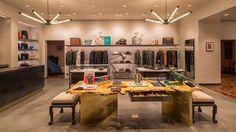 Shop Locator | Paul Smith