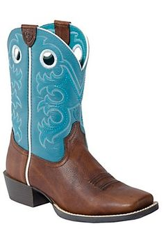 seriously considering the idea ofcowboy boots under the dress lol