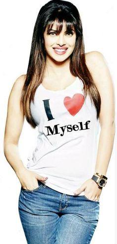 Priyanka Chopra as Katrina Indian Celebrities, Bollywood Celebrities, Beautiful Celebrities, Beautiful Actresses, Bollywood Actress, Bollywood Photos, Bollywood Stars, Bollywood Fashion, Indian Film Actress