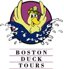 Duck tours boston discount coupon