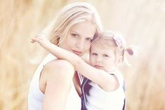 such a cute pose for mother and daughter-lol,thank you,I have to repin myself and my baby:-)