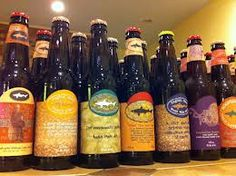 Dogfish Head Provides a Lesson in Engaging Digital Marketing Strategy