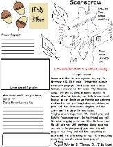 17 Best Bible Activity Sheets images in 2016 | Bible