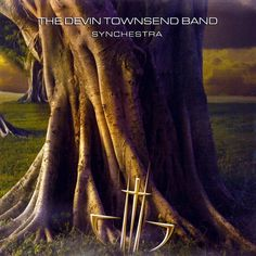 10 years ago today The Devin Townsend Band released Synchestra http://ift.tt/1NGzrVw #TodayInProg  January 30 2016 at 02:00AM