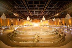 Wedding Invitations | Dubai Weddings | http://www.classicweddinginvitations.com.au/dubai-weddings/