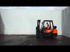 Armutlu Kiralık Forklift Kiralama 0532 715 59 92 - YouTube