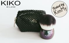 Kiko Milano, Coin Purse, Beauty, Blog, Fashion, Brushes, Woman, Moda, Fashion Styles