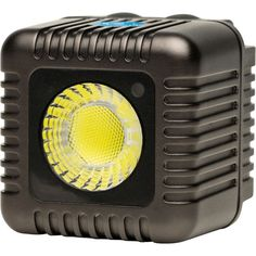 Lume Cube 1500 LED Light