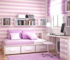 Como pintar a sua casa segundo a psicologia das cores. Escolher a cor adequada para cada espaço de sua casa com a finalidade de estimular os sentidos não é mais uma função que apenas um decorador de interior pode realizar, agora você também pode escolher ...