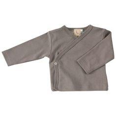 Seaside_kimonojacket_grey