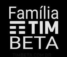 #betaajudabeta #beta #timbeta