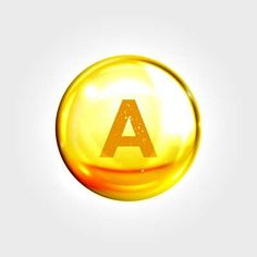 Vitamin A Foods. List of all food items rich in Vitamin A. Vitamin A is required for a variety of body functions such as vision, bone growth, reproduction. Moons On Fingernails, Vitamin A Foods, Food Items, Vitamins, Health, Fitness, Health Care, Vitamin D, Salud