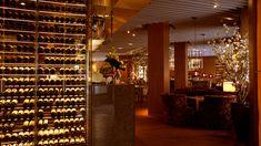 Ritz Carlton Montreal—MAISON BOULUD | SUPER POTATO