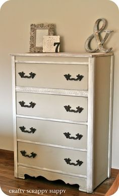 32 Trash to Treasure Thrifty Recycled Transformations