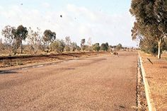 Leigh Creek mine closure end of an era for outback town's former workers By Nicola Gage Updated 15 Nov End Of An Era, Dust Storm, Country Roads, Closure