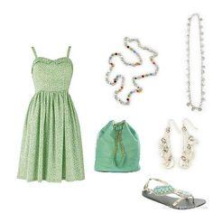 Sugar & Spice   Women's Outfit   ASOS Fashion Finder http://carolyn.mialisia.com/