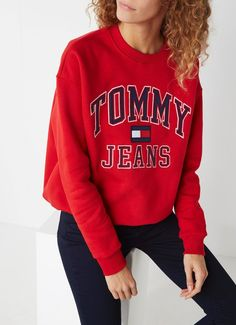 090dd77c571f Women S Fashion T Shirts Wholesale  WomenClothingBrands Μπλούζες