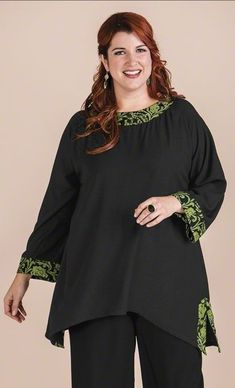 25 Fashion Tips For Plus Size Women Over 50 – Outfit Ideas Sheer club outfits Night club outfits Casual club outfits Baseball game outfits These are done^ Hipster Grunge, Style Grunge, Outfits Casual, Fashion Outfits, Fashion Tips, Fashion Ideas, Summer Birthday Outfits, Baseball Game Outfits, Night Club Outfits