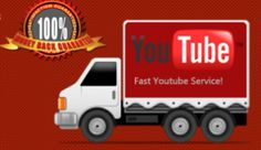 http://www.criticalbuy.com/individuals-know-exactly-buy-youtube-likes/ Buy real YouTube views, Buy YouTube Subscribers, Buy YouTube Comments, Buy YouTube Likes, Buy YouTube Views, Purchase, Fast, legit, From Real People