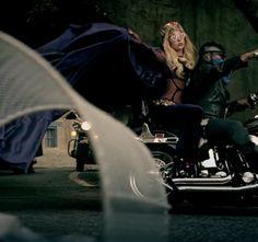Lady Gaga Judas, Aladdin, Music Videos, Concert, Concerts