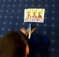 5o - 7o ΝΗΠΙΑΓΩΓΕΙΑ ΤΥΡΝΑΒΟΥ: Οι 3 Ιεράρχες Movies, Movie Posters, Films, Film Poster, Cinema, Movie, Film, Movie Quotes, Movie Theater