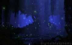 Satori (Night)