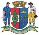 Acesse agora Prefeitura de Orleans - SC realiza Processo Seletivo com nove cargos vagos  Acesse Mais Notícias e Novidades Sobre Concursos Públicos em Estudo para Concursos