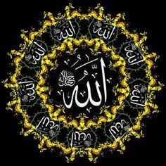 DesertRose,;,Allah,;,