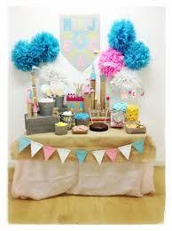 Resultado de imagen para decoraciones de fiesta princesa