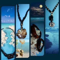 @BlackCoral4you black coral necklaces http://blackcoral4you.wordpress.com/ collares de coral negro  mail:  blackcoral4you@galicia.com