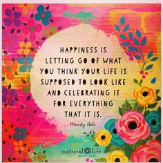 Letting go a little more each day & feeling great! = @tinybuddha #lettinggo #abmhappylife #beautyiseverywhere #twitter #thatsdarling #myunicornlife