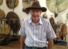 Forrest Fenn's treasure is still out there! This article has a couple of new clues. Treasure Maps, Treasure Hunting, Treasure Island, Forrest Fenn Treasure, Carbon 12, Metal Detecting, Still Waiting, Hidden Treasures, Native American History