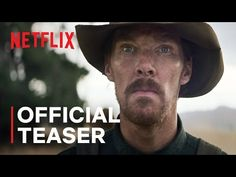 Make plenty of time this autumn to catch every bookish movie coming to Netflix in Fall 2021. Netflix Trailers, Latest Movie Trailers, New Trailers, Netflix Dramas, New Netflix, Tv Videos, Music Videos, Frances Conroy, Dog Trailer