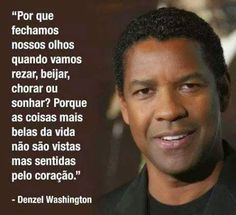 Funny pictures about A Beautiful Quote By Denzel Washington. Oh, and cool pics about A Beautiful Quote By Denzel Washington. Also, A Beautiful Quote By Denzel Washington photos. Wise Quotes, Quotable Quotes, Famous Quotes, Great Quotes, Quotes To Live By, Inspirational Quotes, Success Quotes, Sensible Quotes, Faith Quotes