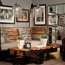 8 best Industrial images on Pinterest | Industrial furniture, Design ...