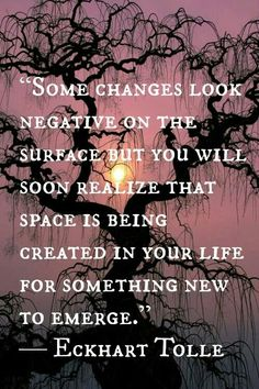 Discover and share Eckhart Tolle Quotes On Happiness. Explore our collection of motivational and famous quotes by authors you know and love. Motivacional Quotes, Life Quotes Love, Quotable Quotes, Great Quotes, Inspirational Quotes, Motivational Sayings, Daily Quotes, Wisdom Quotes, Wiccan Quotes