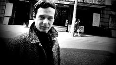 #BRIANEPSTEIN #THEBEATLES - Tomorrow at The Epstein Theatre (Hanover House, 85 Hanover Street, Liverpool, L1 3DZ) STATUE 4 EPPY CONCERT-STATUE FOR #BRIANEPSTEIN don't miss this fantastic event VISIT: http://www.statue4eppy.com/statue-4-eppy-concert/