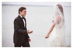 A Sweet Carolina Dream Wedding… CCCW Creatives Partners Photography | Amelia + Dan On the Menu | CRU Catering Event...