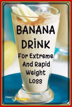 Lunch Smoothie, Smoothie Drinks, Healthy Smoothies, Healthy Drinks, Weight Loss Juice, Weight Loss Drinks, Weight Loss Smoothies, Slim Down Drink, Belly Fat Drinks