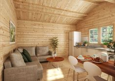 Attefall_24_torp_interior__View01