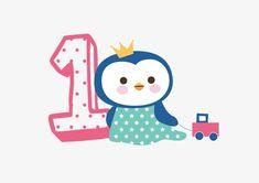 Hello Kitty, Cartoon, Math, Fictional Characters, Drawing Drawing, Math Resources, Cartoons, Fantasy Characters, Comics And Cartoons
