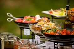 We know that eating a Mediterranean diet can help reduce your risk of heart disease and stroke, an...