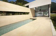 Ceramic Floor Tiles, Concrete Tiles, Tile Floor, Porcelain Tiles, Versailles Pattern, Exterior Tiles, Engineered Stone, Flagstone, Flooring