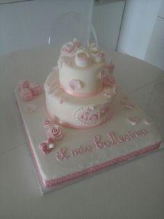Le torte di cristina quinci
