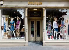 boutique - very individual, love it Perth, Shops, Entertainment, Boutique, Shopping, Tents, Retail, Boutiques, Retail Stores