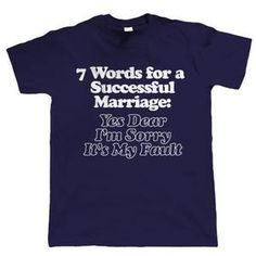 cba628fb 16 Best Funny T shirts images | Dad gifts, Fun t shirts, Gifts for dad