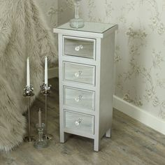 1000 Images About Beautiful Bedroom Furniture On Pinterest Dressing Table Mirror Ranges And