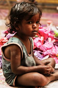#india #indien #incredibleindia #incredible #inde #photography #photoshoot #photo #picture #holihai #indiaclicks #indian  #indiaboy #portrait #indiapicture #boy #photoinde #inde #children #indiapicture #garconindien  #garçon #tamilnadu #portraitboy
